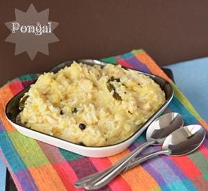 Makar Sankranti | Lohri | Pongal | Festival Recipes