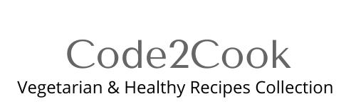 Code2Cook